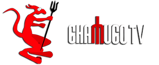 chamuco-tv-banner-internas-1030x425